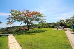costa rica ocean view home for sale (23)