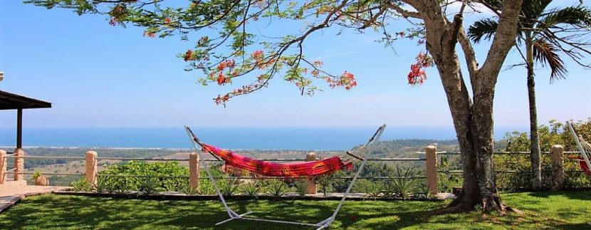 costa rica ocean view home for sale (24)