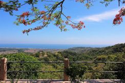 costa rica ocean view home for sale (25)