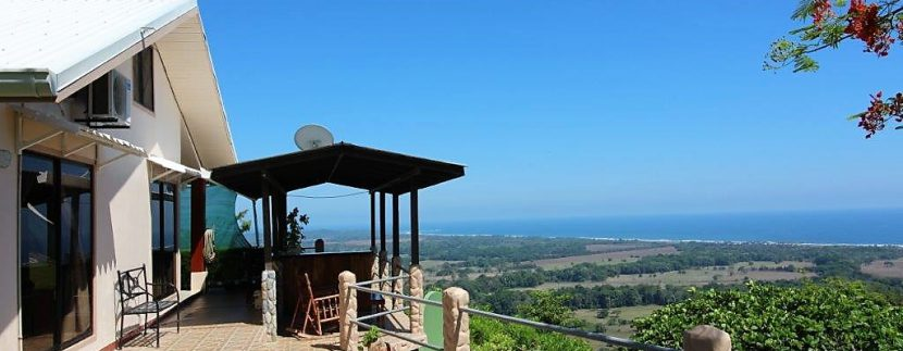 costa rica ocean view home for sale (26)