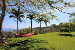 costa rica ocean view home for sale (27)