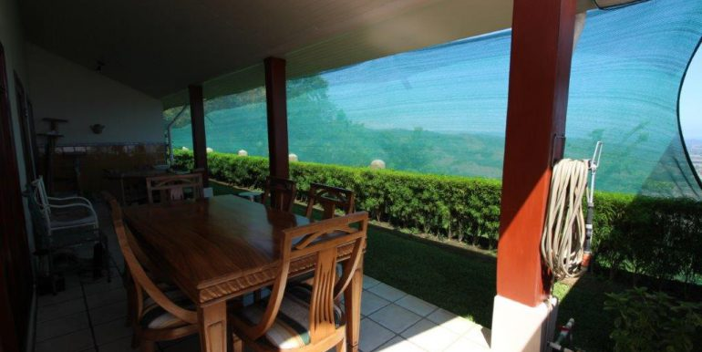 costa rica ocean view home for sale (28)