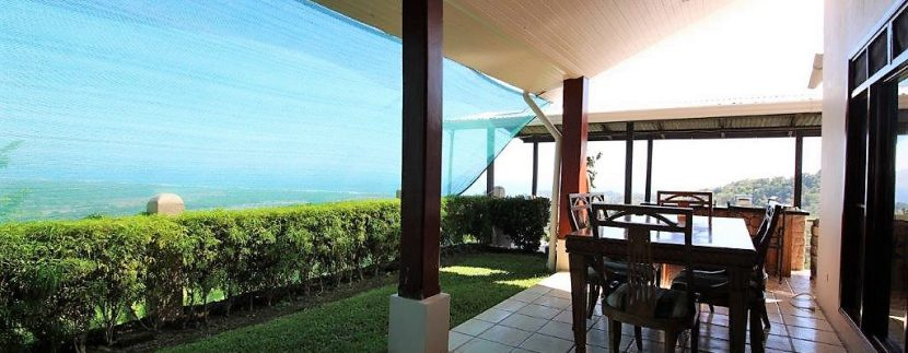 costa rica ocean view home for sale (29)
