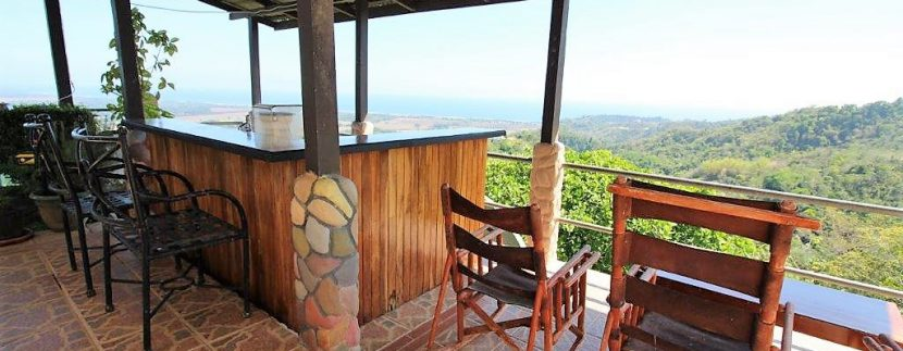 costa rica ocean view home for sale (30)