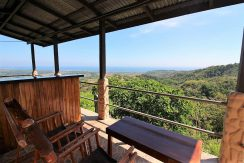 costa rica ocean view home for sale (31)