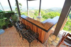 costa rica ocean view home for sale (32)