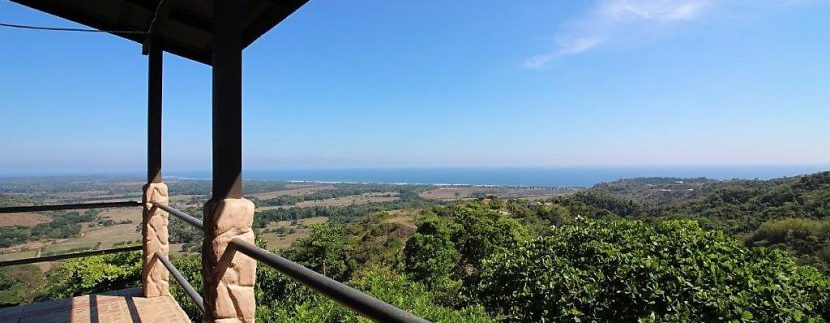 costa rica ocean view home for sale (33)