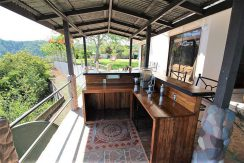 costa rica ocean view home for sale (34)