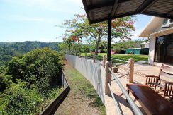 costa rica ocean view home for sale (35)