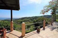 costa rica ocean view home for sale (36)