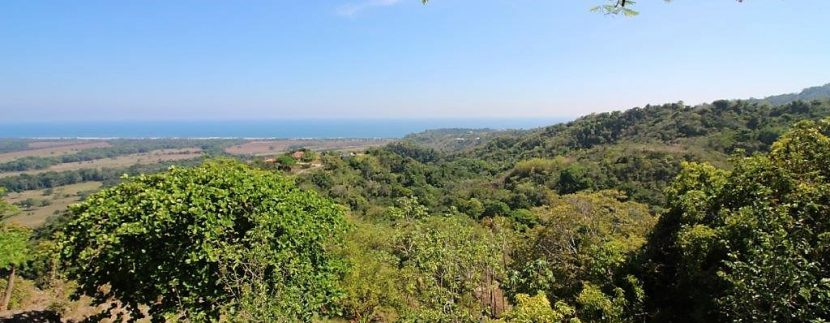 costa rica ocean view home for sale (37)