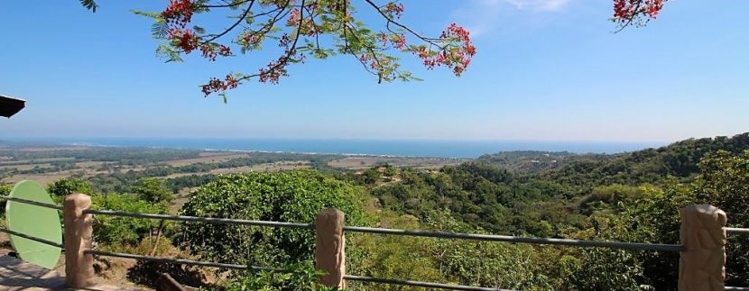 costa rica ocean view home for sale (39)