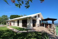 costa rica ocean view home for sale (40)