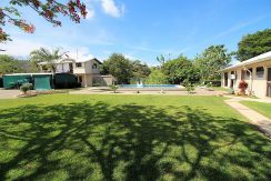 costa rica ocean view home for sale (41)