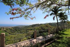 costa rica ocean view home for sale (42)