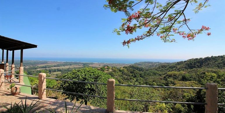 costa rica ocean view home for sale (43)