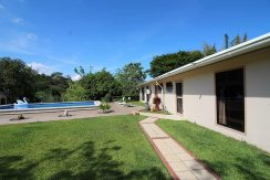 costa rica ocean view home for sale (44)