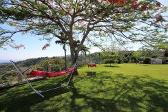 costa rica ocean view home for sale (45)