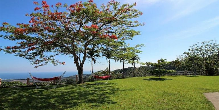 costa rica ocean view home for sale (46)