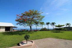 costa rica ocean view home for sale (47)