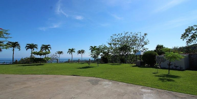 costa rica ocean view home for sale (48)