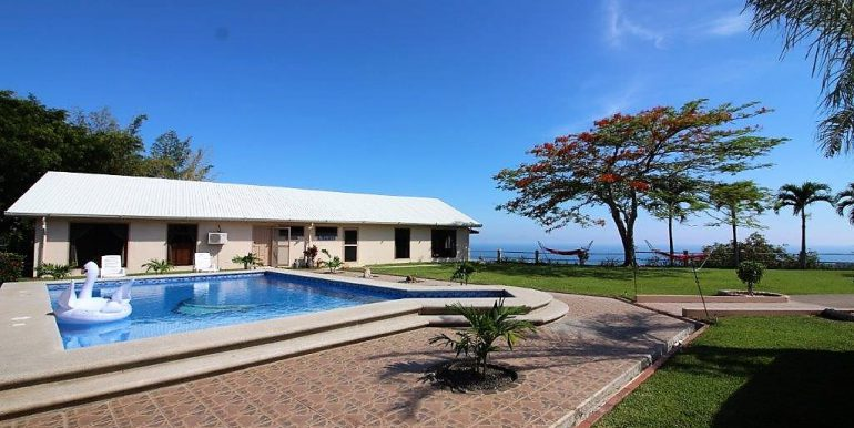 costa rica ocean view home for sale (51)
