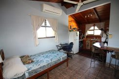 costa rica ocean view home for sale (53)