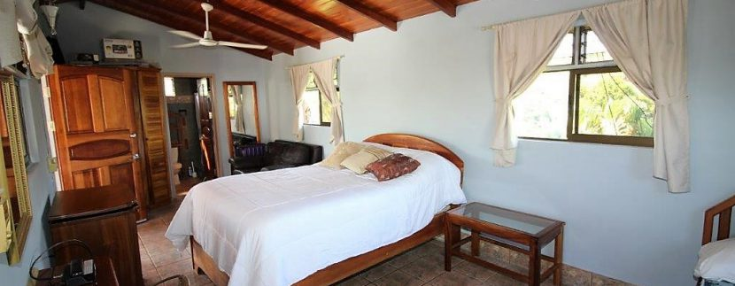 costa rica ocean view home for sale (54)