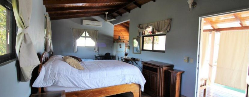 costa rica ocean view home for sale (56)
