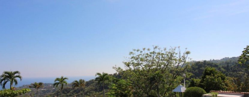 costa rica ocean view home for sale (57)