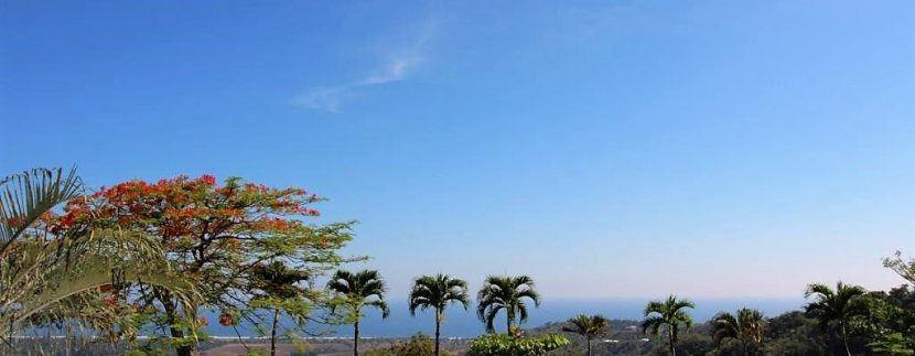 costa rica ocean view home for sale (58)
