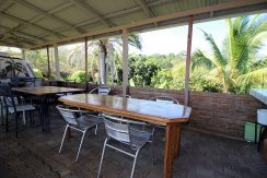 costa rica ocean view home for sale (59)