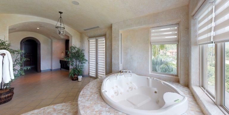 Villa-Estrella-Bathroom