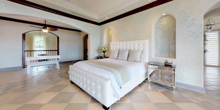Villa-Estrella-Bedroom (1)