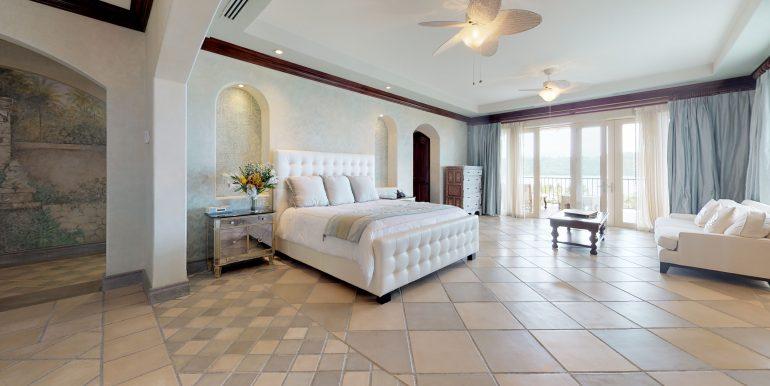 Villa-Estrella-Bedroom
