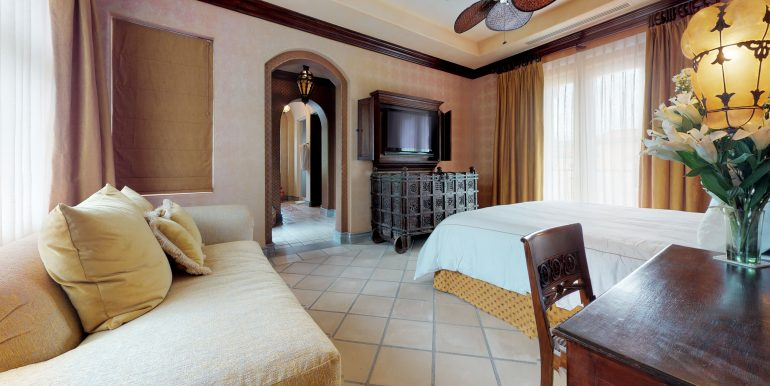 Villa-Estrella-Bedroom (8)