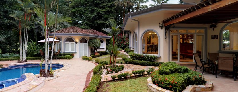 Casa-Harmon-Terrace