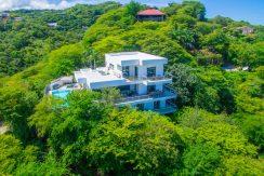 01_KRAIN_Casa Islana_ Ocean View_ Playa Ocotal