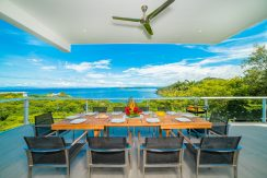 10_KRAIN_Casa Islana_ Ocean View_ Playa Ocotal