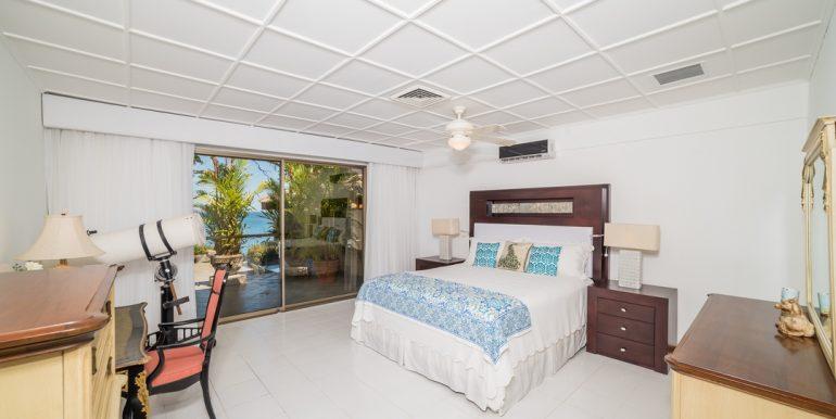 11_KRAIN_Villa Christopher _ Beachfront _ Playa Flamingo
