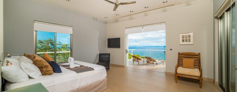 13_KRAIN_Casa Islana_ Ocean View_ Playa Ocotal