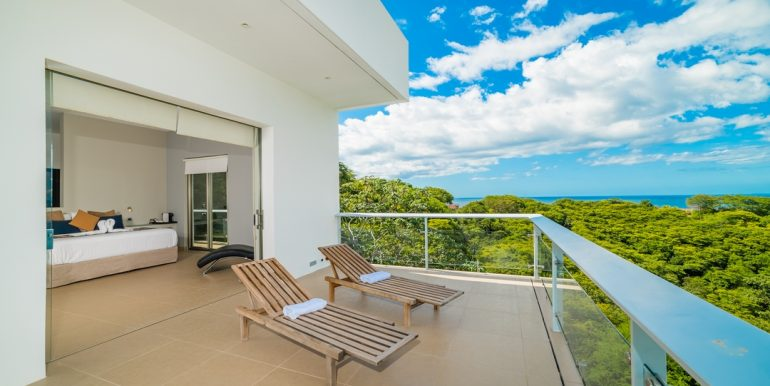 15_KRAIN_Casa Islana_ Ocean View_ Playa Ocotal