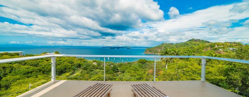 16_KRAIN_Casa Islana_ Ocean View_ Playa Ocotal