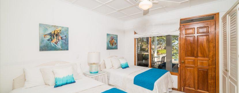 17_KRAIN_Villa Christopher _ Beachfront _ Playa Flamingo
