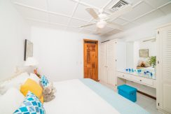18_KRAIN_Villa Christopher _ Beachfront _ Playa Flamingo