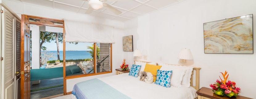 19_KRAIN_Villa Christopher _ Beachfront _ Playa Flamingo
