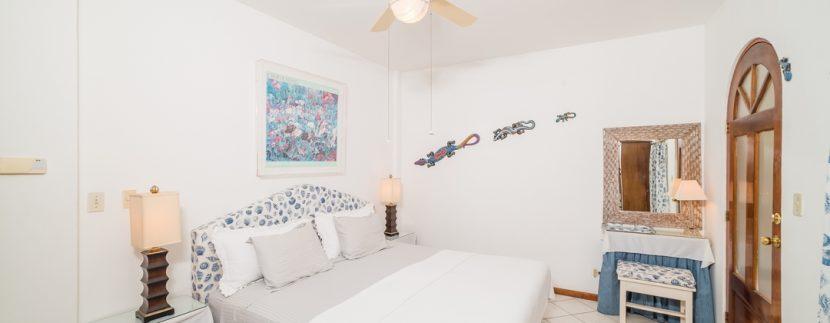 21_KRAIN_Villa Christopher _ Beachfront _ Playa Flamingo
