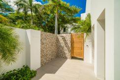 24_KRAIN_Casa Islana_ Ocean View_ Playa Ocotal