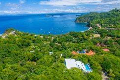 29_KRAIN_Casa Islana_ Ocean View_ Playa Ocotal