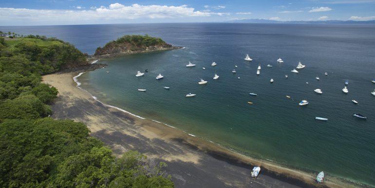 30_KRAIN_Casa Islana_ Ocean View_ Playa Ocotal